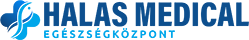Halas Medical